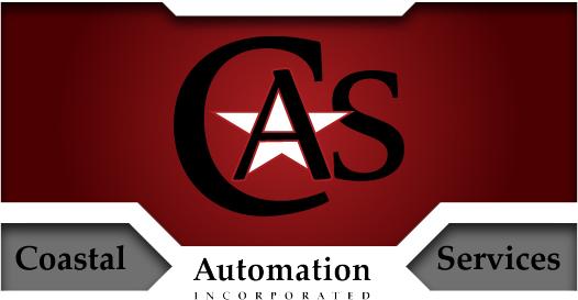 Coastal Automation Services (CAS) - Channel Partners